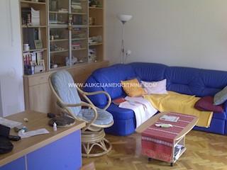 Wohnung - Verkauf - ZAGREBAČKA - DUBRAVA - LADINA