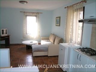 Wohnung - Verkauf - SPLITSKO-DALMATINSKA - VIS - KOMIŽA