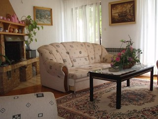 Haus - Verkauf - ISTARSKA - ROVINJ - ROVINJSKO SELO