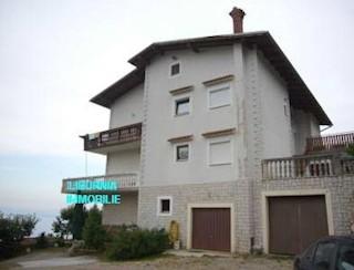 House - Sale - PRIMORSKO-GORANSKA - OPATIJA - VEPRINAC