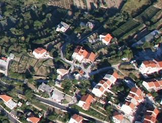 Land - Sale - SPLITSKO-DALMATINSKA - SPLIT - ŽRNOVNICA