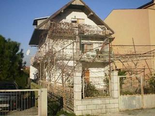House - Sale - DUBROVAČKO-NERETVANSKA - OPUZEN - OPUZEN