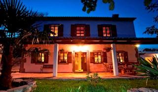 Kuća - Prodaja - ISTARSKA - CEROVLJE - CEROVLJE