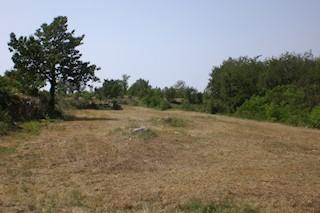 Zemljište - Prodaja - ISTARSKA - VIŽINADA - CRKLADA