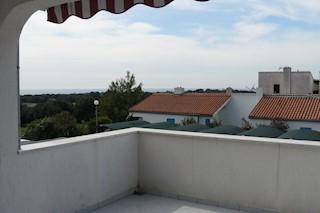 Flat - Sale - ISTARSKA - ROVINJ - BARBARIGA