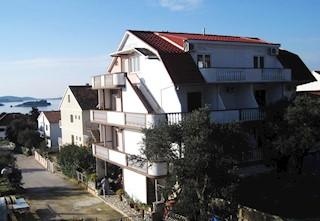 Wohnung - Verkauf - DUBROVAČKO-NERETVANSKA - OREBIĆ - OREBIĆ