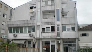 Business premises - Sale - DUBROVAČKO-NERETVANSKA - METKOVIĆ - METKOVIĆ