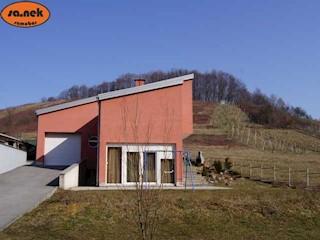 Haus - Verkauf - ZAGREBAČKA - SAMOBOR - MOLVICE