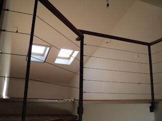 Wohnung - Verkauf - ISTARSKA - FAŽANA - FAŽANA