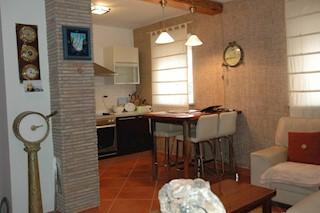 Wohnung - Verkauf - ISTARSKA - ROVINJ - ROVINJ
