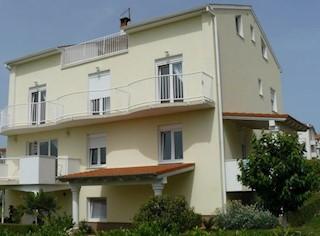 Haus - Verkauf - ISTARSKA - MEDULIN - MEDULIN