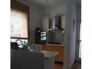 Wohnung - Verkauf - ZAGREBAČKA - SVETA NEDJELJA - STRMEC