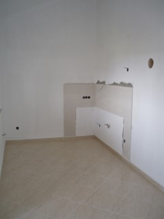 Flat - Sale - PRIMORSKO-GORANSKA - KRK - KORNIĆ