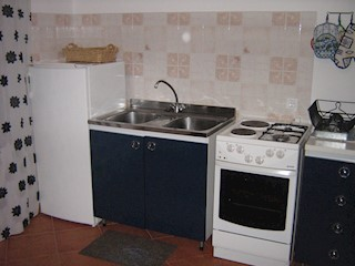 Wohnung - Verkauf - ISTARSKA - ROVINJ - ROVINJSKO SELO