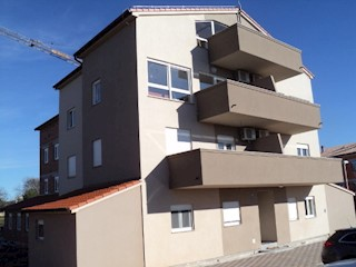 Wohnung - Verkauf - ISTARSKA - MEDULIN - MEDULIN