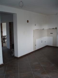 Wohnung - Verkauf - PRIMORSKO-GORANSKA - KRK - KORNIĆ