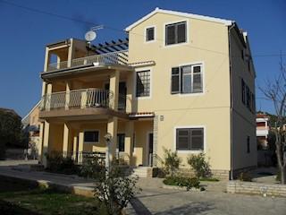 House - Sale - ŠIBENSKO-KNINSKA - VODICE - TRIBUNJ