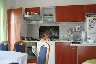 Wohnung - Verkauf - ŠIBENSKO-KNINSKA - ŠIBENIK - ŠIBENIK