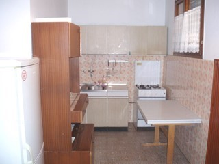 Haus - Verkauf - PRIMORSKO-GORANSKA - KRK - ŠILO