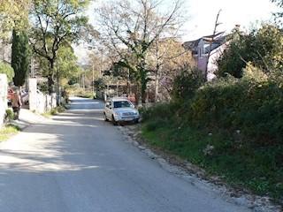 Zemljište - Prodaja - DUBROVAČKO-NERETVANSKA - ŽUPA DUBROVAČKA - ČELOPECI