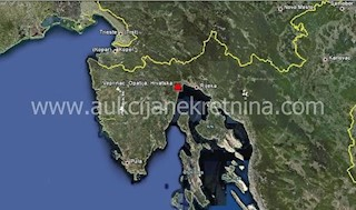 Land - Sale - PRIMORSKO-GORANSKA - OPATIJA - VEPRINAC