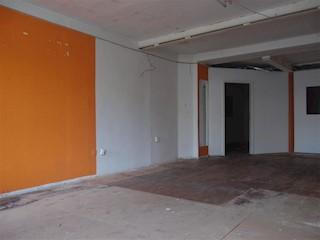 Poslovni prostor - Prodaja - ŠIBENSKO-KNINSKA - ŠIBENIK - ŠIBENIK