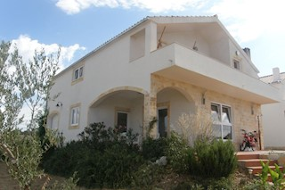 Kuća - Prodaja - ŠIBENSKO-KNINSKA - PRIMOŠTEN - PRIMOŠTEN