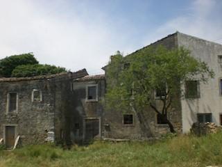 Kuća - Prodaja - ISTARSKA - BUJE - BUJE