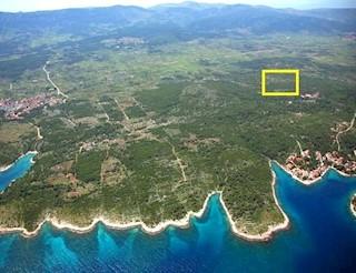 Land - Sale - SPLITSKO-DALMATINSKA - HVAR - HVAR