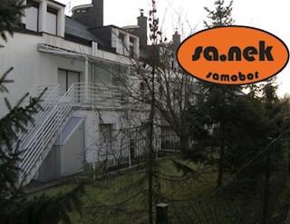 House - Sale - ZAGREBAČKA - SAMOBOR - SAMOBOR