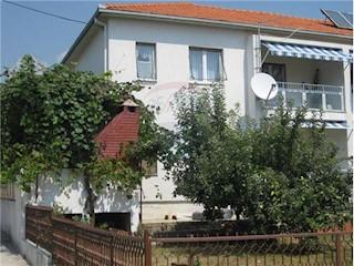 House - Sale - SPLITSKO-DALMATINSKA - TROGIR - TROGIR