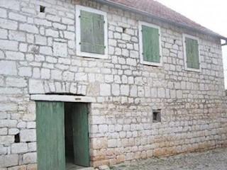 House - Sale - SPLITSKO-DALMATINSKA - ŠOLTA - GROHOTE