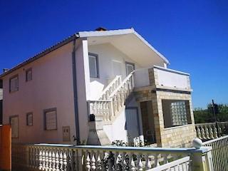House - Sale - ZADARSKA - ZADAR - ZADAR