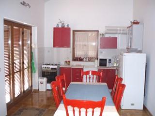 Wohnung - Verkauf - PRIMORSKO-GORANSKA - KRK - VANTAČIĆI
