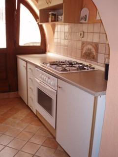 Haus - Verkauf - PRIMORSKO-GORANSKA - KRK - PUNAT