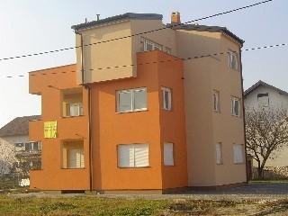 Flat - Sale - ZAGREBAČKA - SVETA NEDJELJA - STRMEC