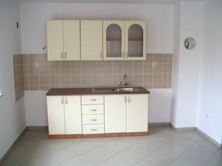 Wohnung - Verkauf - PRIMORSKO-GORANSKA - KRK - ČIŽIĆI