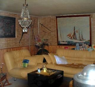 Haus - Verkauf - ISTARSKA - FAŽANA - FAŽANA