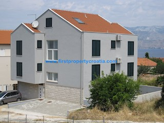 Wohnung - Verkauf - SPLITSKO-DALMATINSKA - BRAČ - POSTIRA