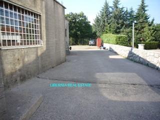 Business premises - Sale - PRIMORSKO-GORANSKA - KASTAV - RUBEŠI