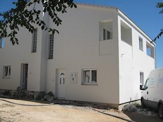 Kuća - Prodaja - ŠIBENSKO-KNINSKA - PIROVAC - PIROVAC