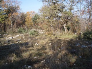 Land - Sale - PRIMORSKO-GORANSKA - KRK - KRK