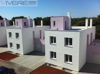 Haus - Verkauf - ZADARSKA - ZADAR - ZADAR