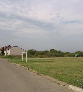 Zemljište - Prodaja - BRODSKO-POSAVSKA - NOVA GRADIŠKA - NOVA GRADIŠKA