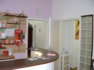 Business premises - Sale - GRAD ZAGREB - ZAGREB - CENTAR