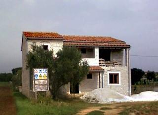 House - Sale - ISTARSKA - MEDULIN - PREMANTURA