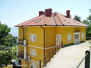 Stan - Prodaja - PRIMORSKO-GORANSKA - OPATIJA - OPATIJA