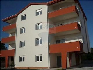 Wohnung - Verkauf - SPLITSKO-DALMATINSKA - ČIOVO - OKRUG GORNJI