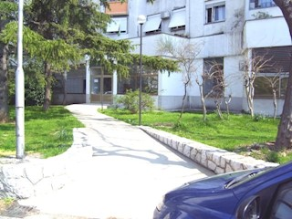 Business premises - Sale - PRIMORSKO-GORANSKA - RIJEKA - RIJEKA