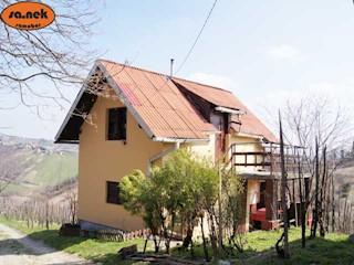 House - Sale - ZAGREBAČKA - JASTREBARSKO - JASTREBARSKO